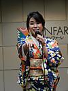 Yamamoto_aki