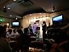 Karaoke_oka1