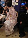 Karaoke_sankaku_jyougi2