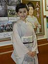 Maiko_2014_07_19