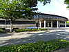 Kanazawa201407242