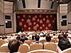Kanazawa20140725