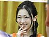 Nishida_ai_201510101