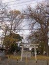 Hachikensya1i_2